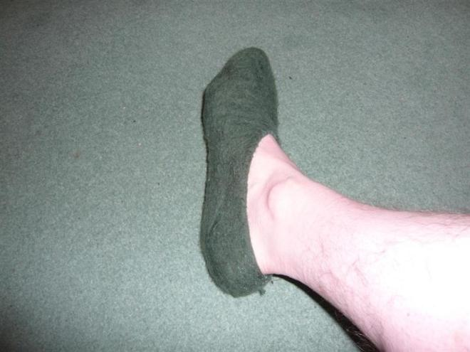 felt-shoe-11-medium