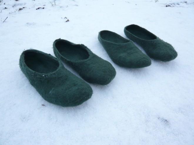 felt-shoe-12