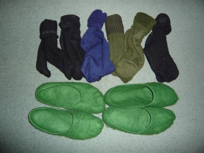 winter-kit-2-816-x-612-medium
