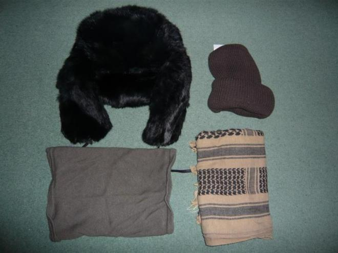 winter-kit-4-816-x-612-medium