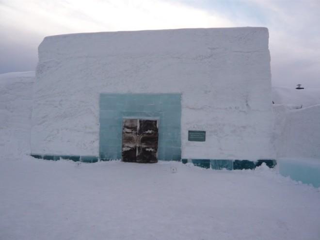 ice-hotel-1