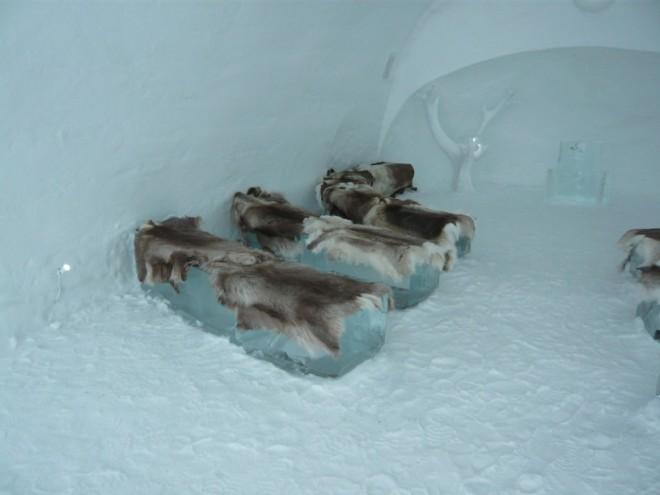 ice-hotel-4