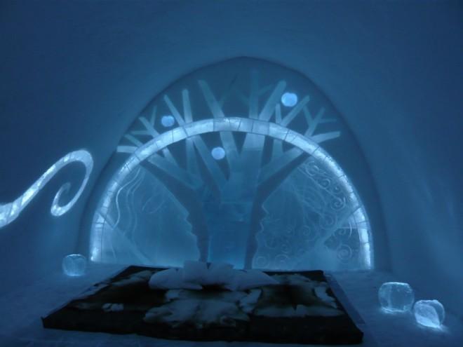ice-hotel-7