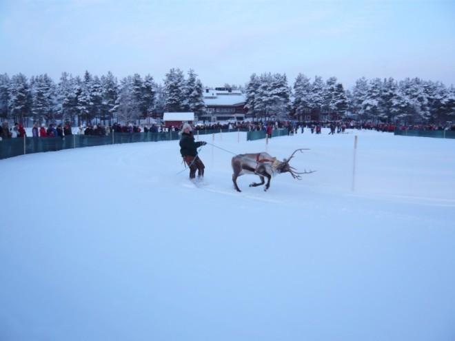 jokkmokk-2009-11