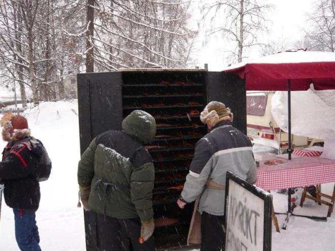 jokkmokk-2009-2-medium