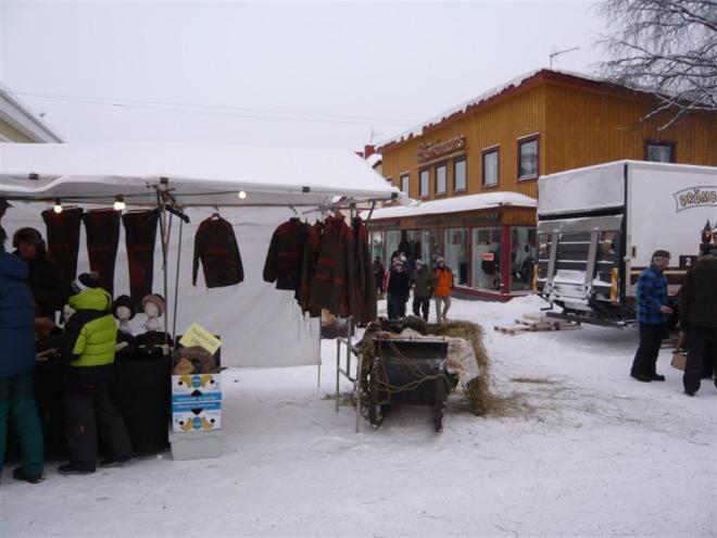 jokkmokk-2009-9-large