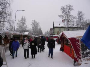 jokkmokk-2009-medium