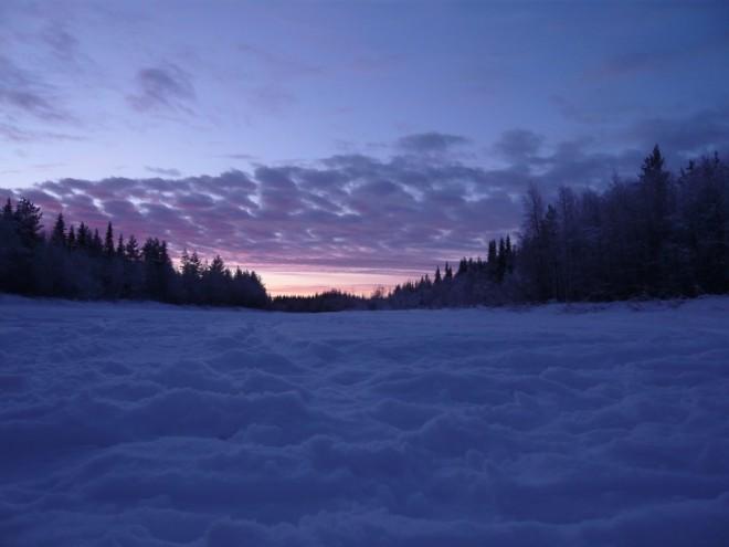 winter-2009-14