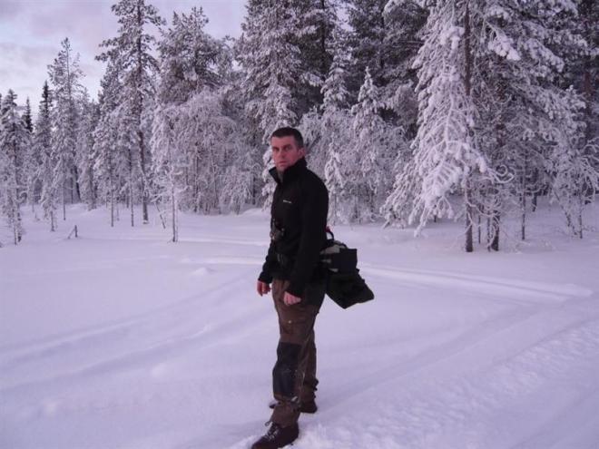 winter-2009-18-medium