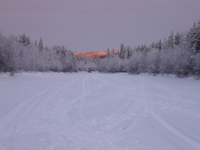 winter-2009-19