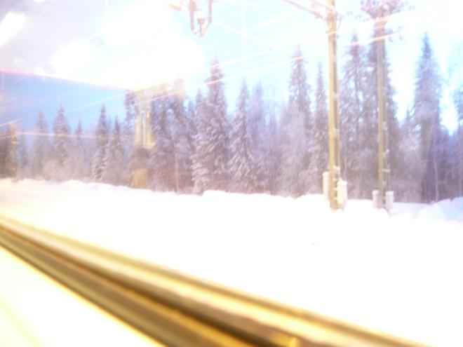 winter-2009-2