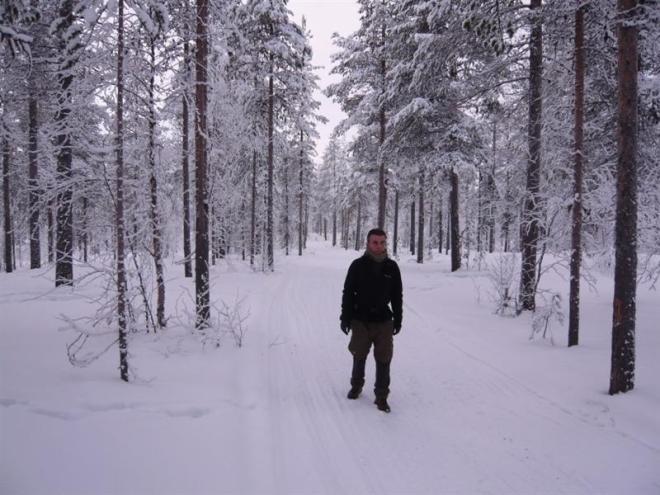 winter-2009-22-medium