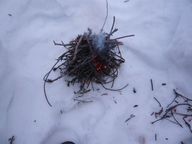 winter-2009-26