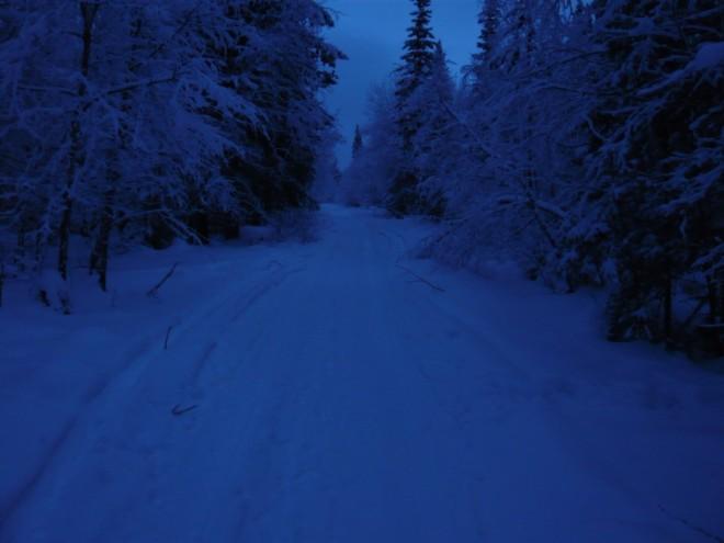 winter-2009-29