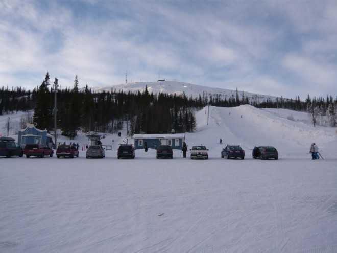 winter-2009-4