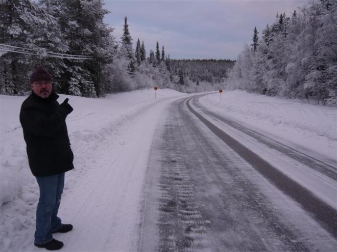 winter-2009-8-large