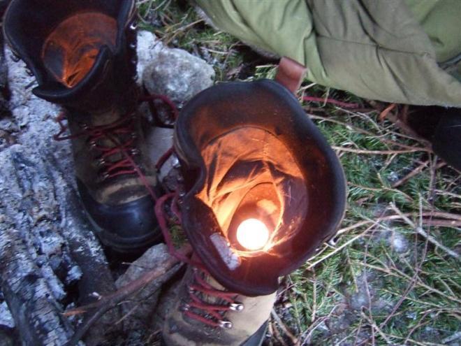 using-fire4-medium