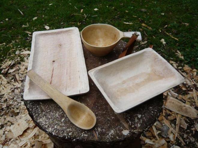 bowl-plate-cup-and-spoon-medium