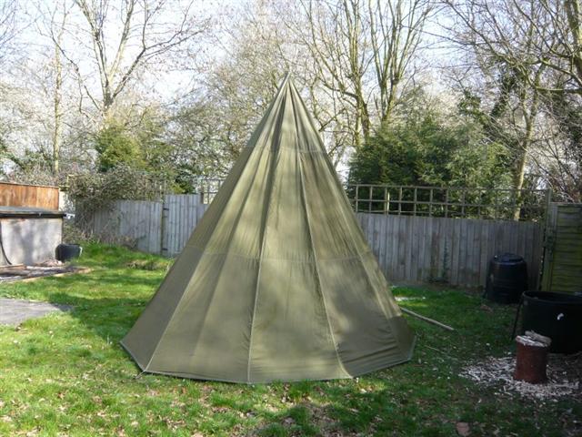 parachute-tipi-3-small