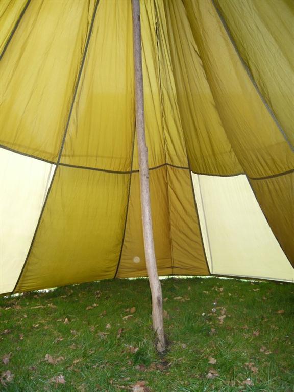 parachute-tipi-5-large