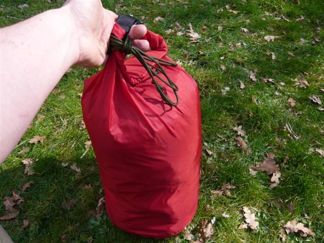 parachute-tipi-6-small