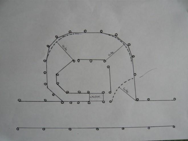 pen-design