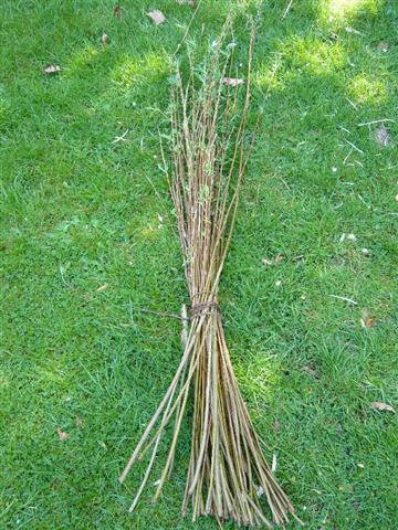 willow-basket-1-small