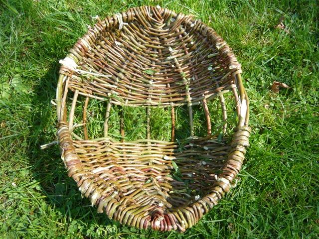 willow-basket-4-small