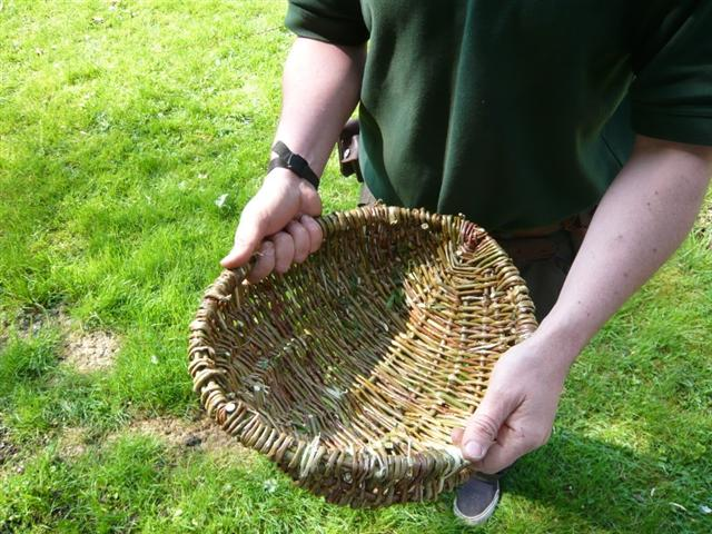 willow-basket-5-small