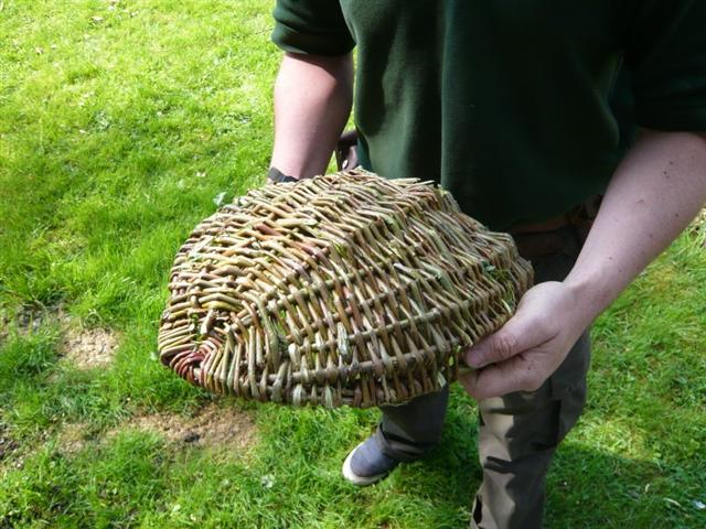willow-basket-7-small