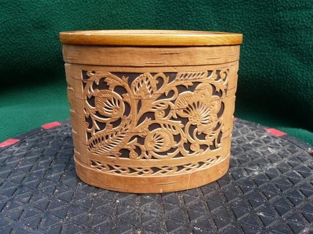 birch-container-1-small