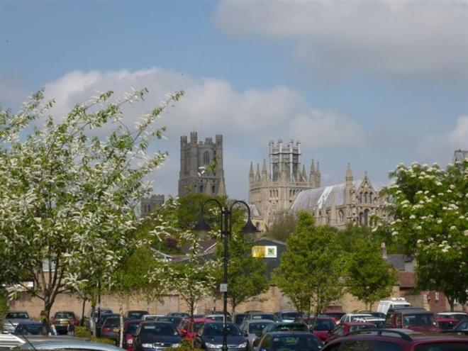 ely-cathedral-medium