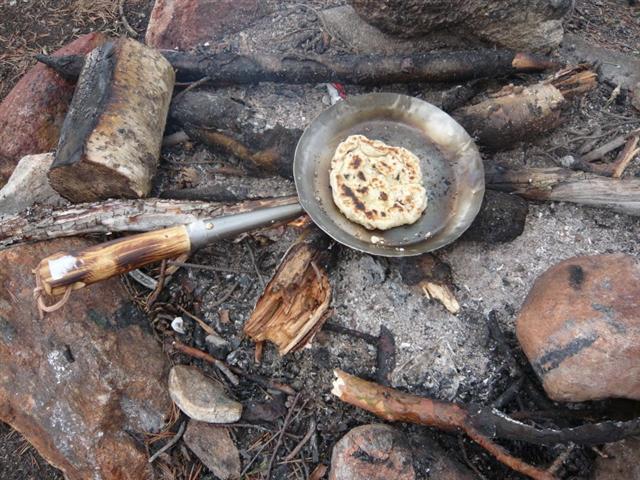 fried bannock (Small)
