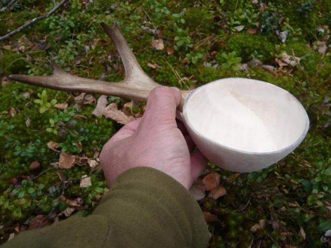 kasa with original handle (Medium)