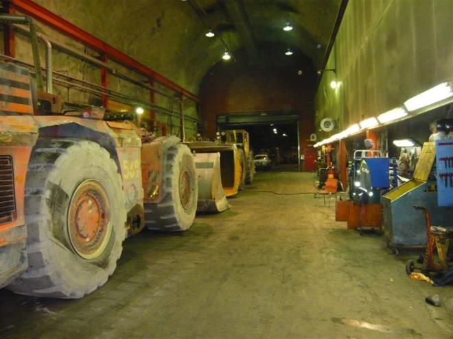 workshop-2 (Large)