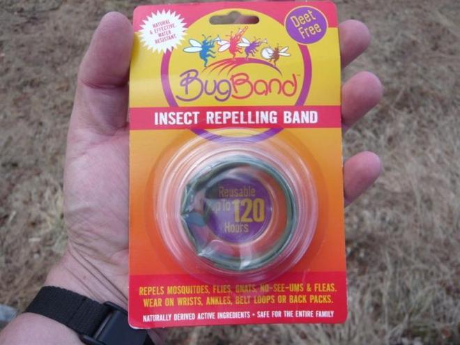 insect repellar (Medium)
