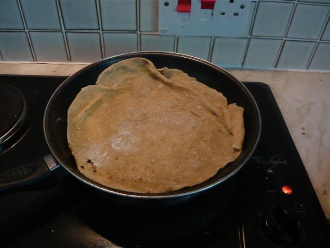 pinn bread-5