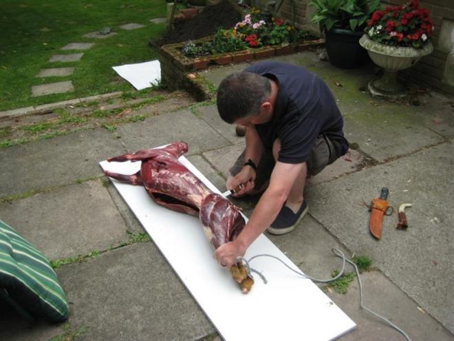 cooking roe deer-2 (Medium)