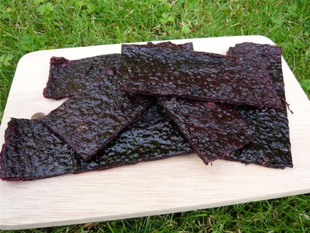 fruit leather.3 (Small)