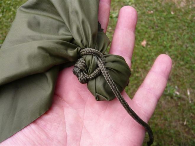 tarp fastener-2 (Large)