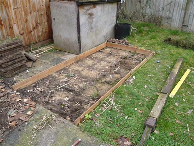 Veg garden-1 (816 x 612) (Small)
