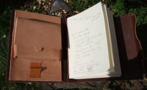 Adams Book 004