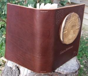 Adams Book 009