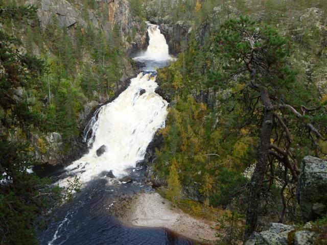 waterfall-3 (Small)