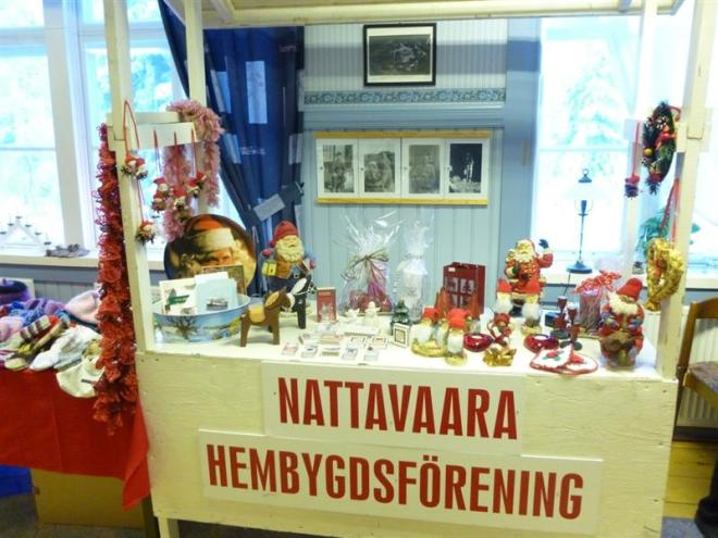 christmas market nattavaara-3 (Medium)