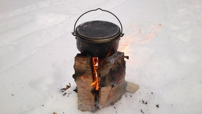 swedish fire torch kevin warrington