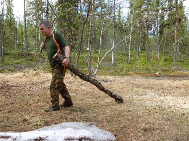 carrying logs (Small)