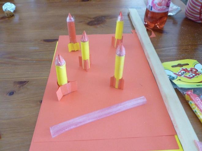 papper rockets-1 (Large)