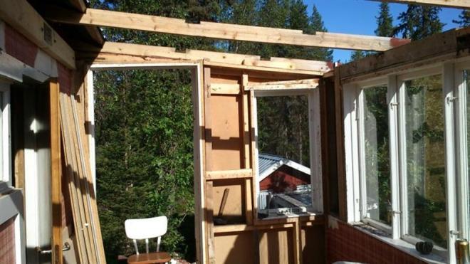 raising the roof-2 (Medium)