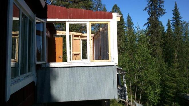 raising the roof-3 (Medium)
